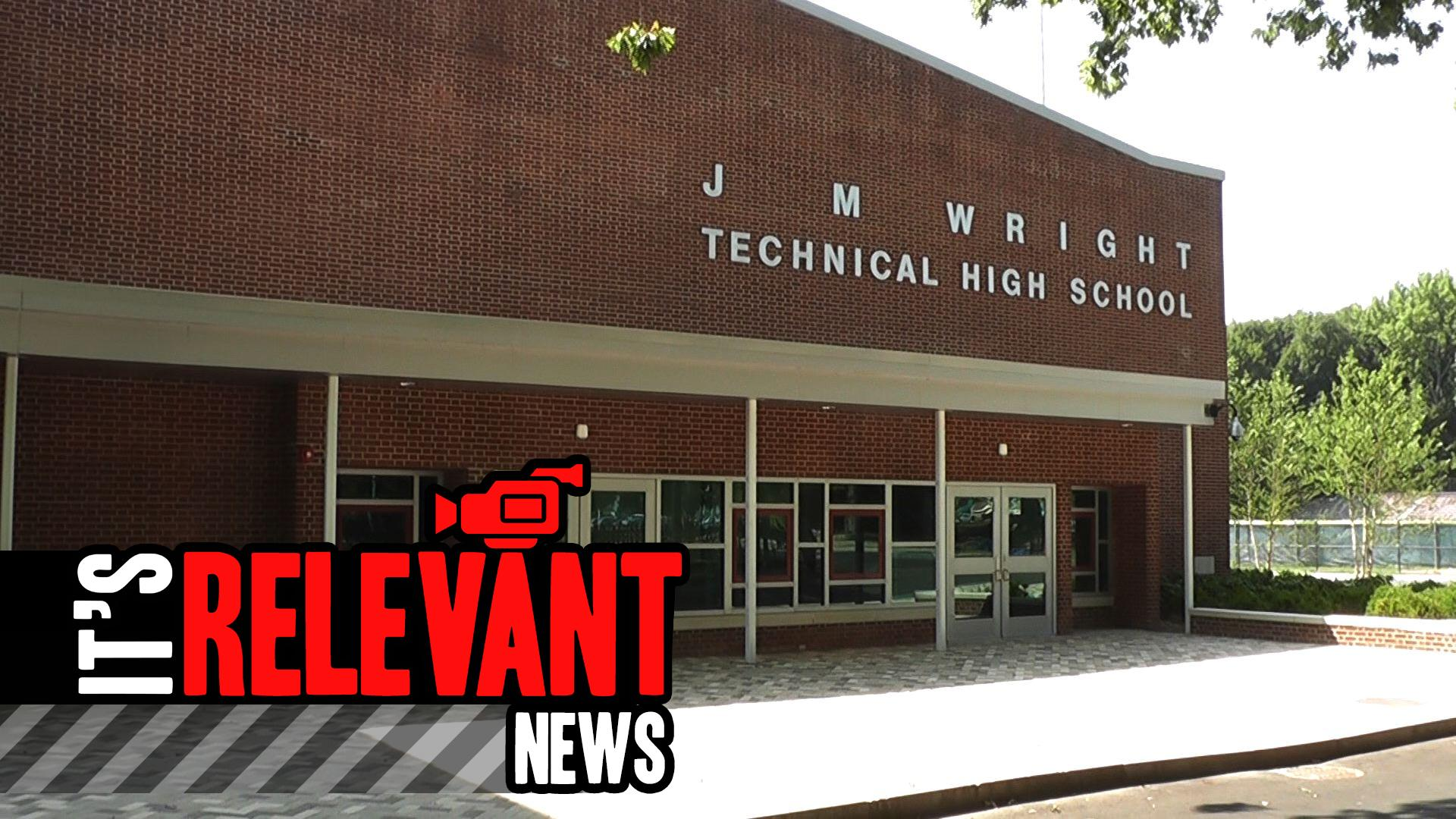 Jm Wright Technical High School Officially Reopens. Task Management Programs Tucson Storage Units. Virginia Culinary Institute Therapy For Copd. Best Pos Software For Retail Store. Clinically Proven Eye Cream Flat Roof Tile. Vacant Home Insurance Allstate. Masters Of Creative Writing Colleges In Ca. Public Health Schools In Chicago. Billy The Exterminator Episodes