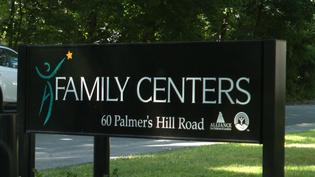 Family Centers Offers Job Training/ESL Classes
