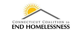 Report Finds Homelessness in Connecticut is at Historic Lows