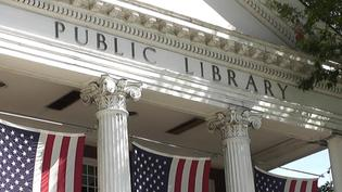 Stamford Libraries to Extend Hours