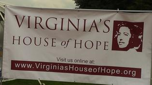 Polo Match Benefits Virginia's House of Hope