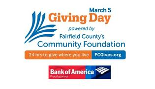 Fairfield County Giving Day is Back