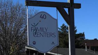 Family Centers Earns Eighth Consecutive 4-Star Rating
