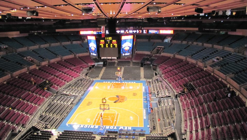 Uconn Mens Basketball Advances To Elite Eight Stamford