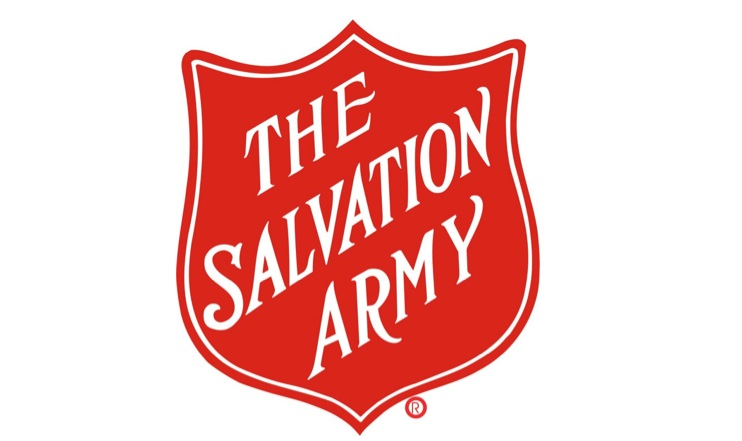 Salvation army set to feed 400 families norwalk ct itsrelevant