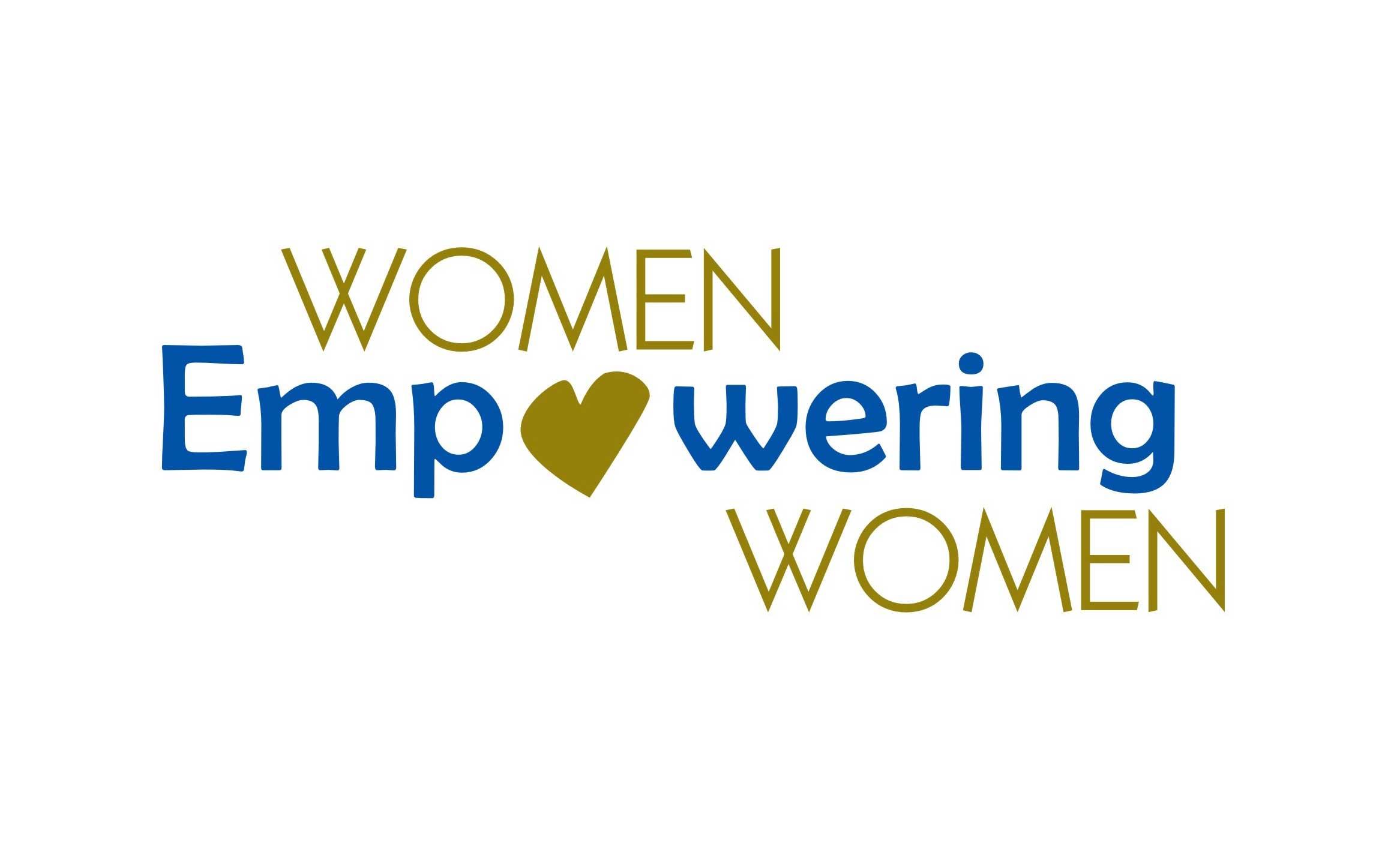 Women Empowering Women :: Stamford, CT | itsrelevant.com