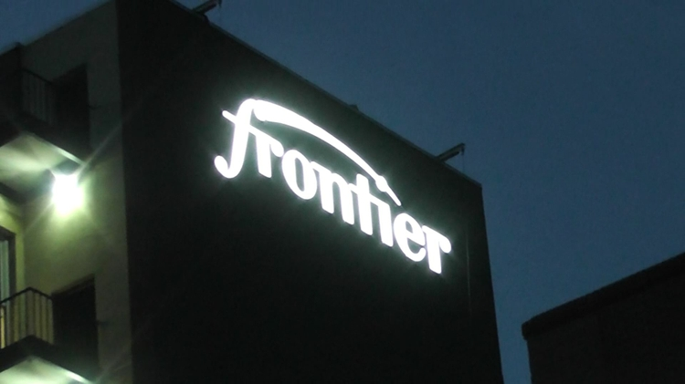 Frontier Communications Expands to Connecticut