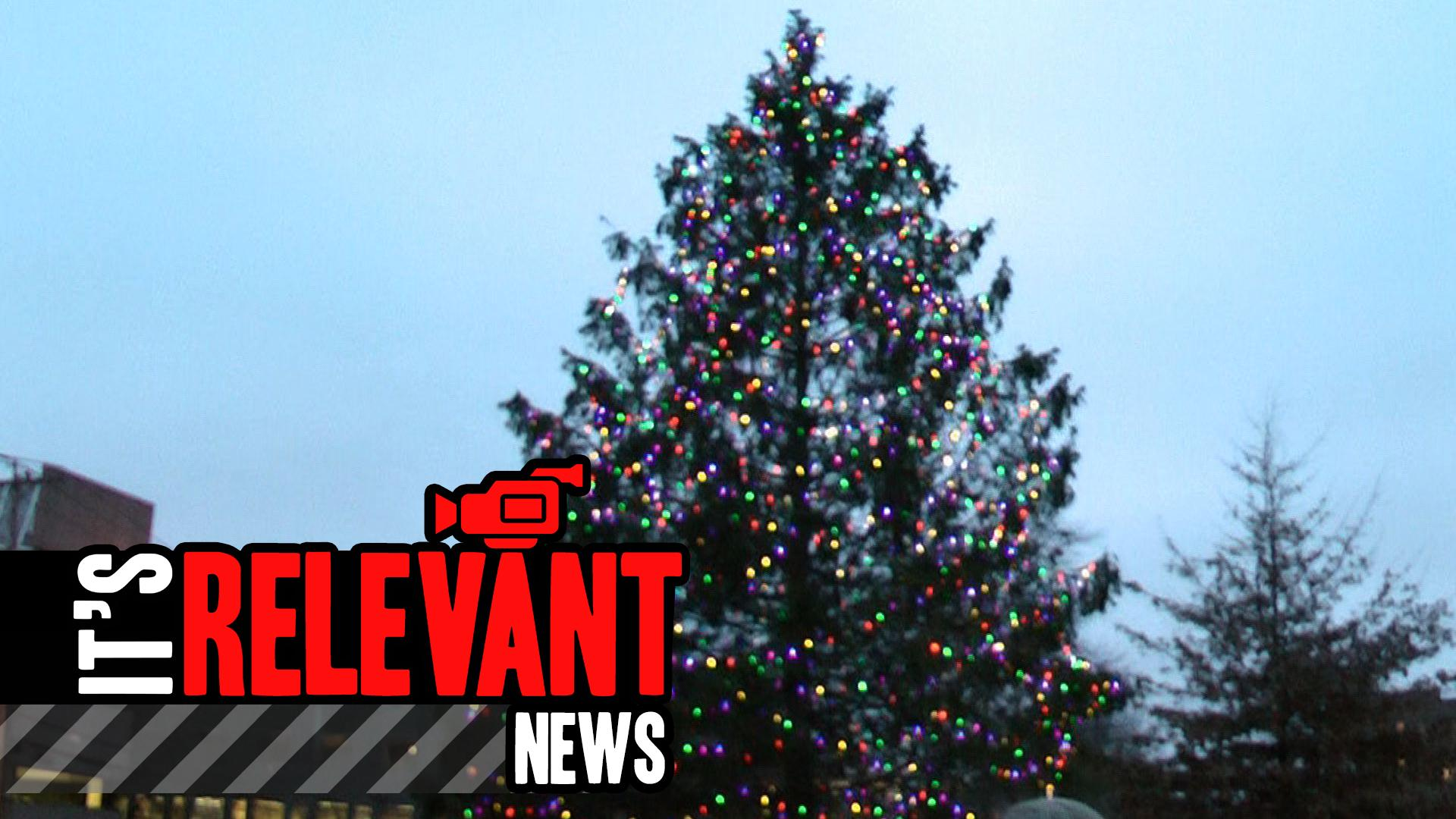 Christmas Tree Recycling Greenwich : Best greenwich ct christmas tree recycling