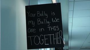 CYL Kicks Off Bullying Prevention Month