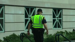 Greenwich Now Accepting Applications for Fall 2014 Citizens Police Academy
