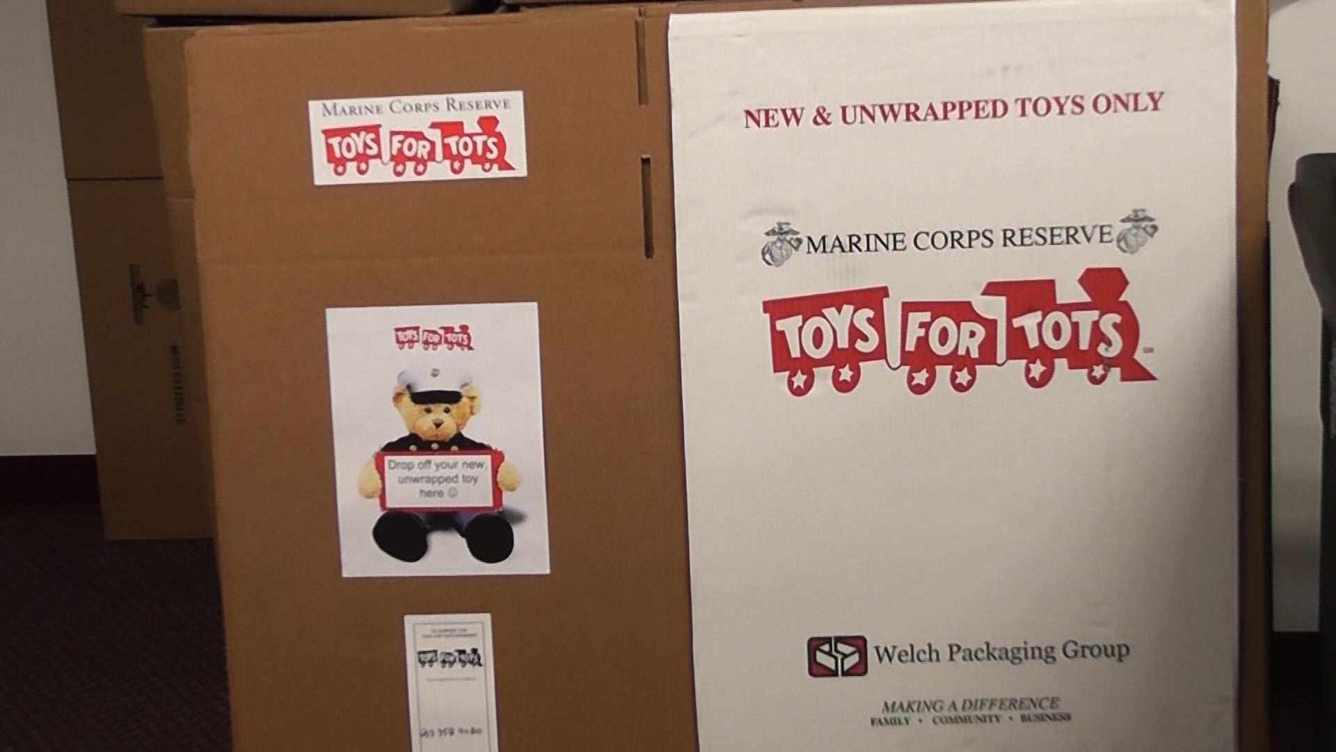 Toys For Tots Drop Off : Toys for tots drop off sites stamford ct itsrelevant