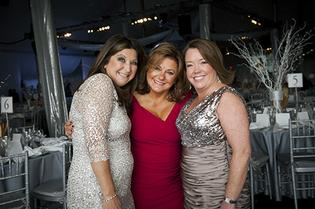 Stamford Hospital to Host Annual Dream Ball Gala