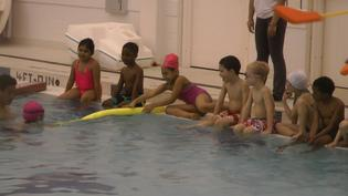 Water Safety Is More Than Learning To Swim