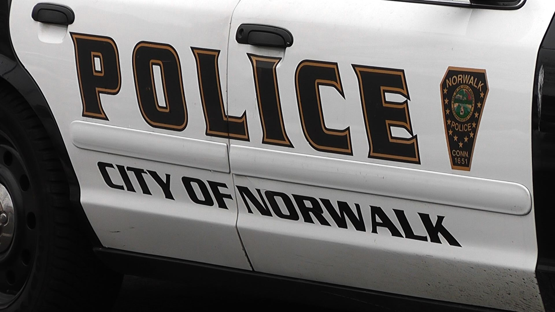 Norwalk Police Department To Conduct Dui Checkpoints Norwalk Ct
