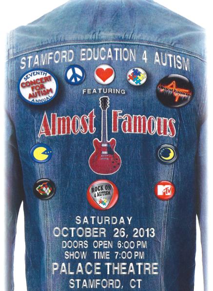Stamford Education 4 Autism Hosts Benefit Concert ...